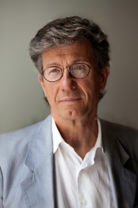 Olivier Badelon
